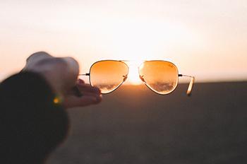 b91a8a865 A importância das lentes polarizadas | MultiOpticas
