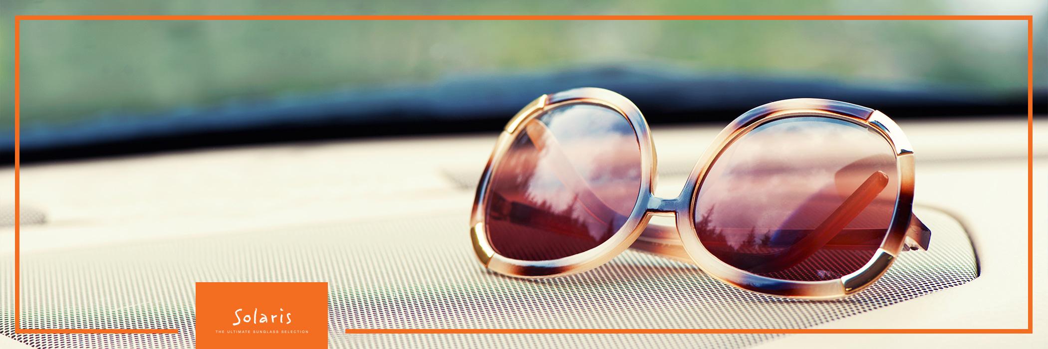 08df9e51cd Quais os benefícios do uso de óculos de sol? | MultiOpticas