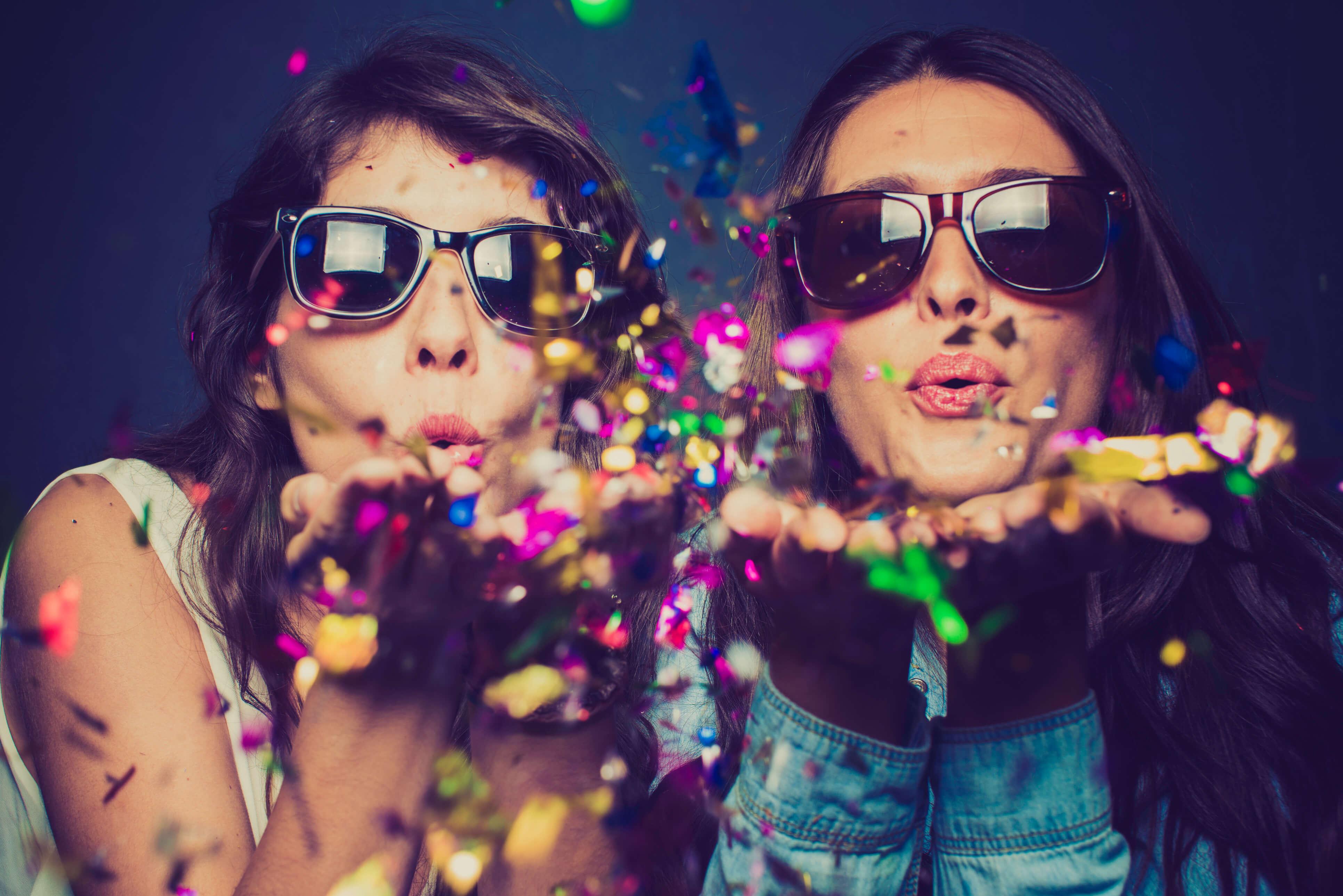 c58fe1c44d1ea Os óculos de sol podem ajudar a sentir-se mais confiante