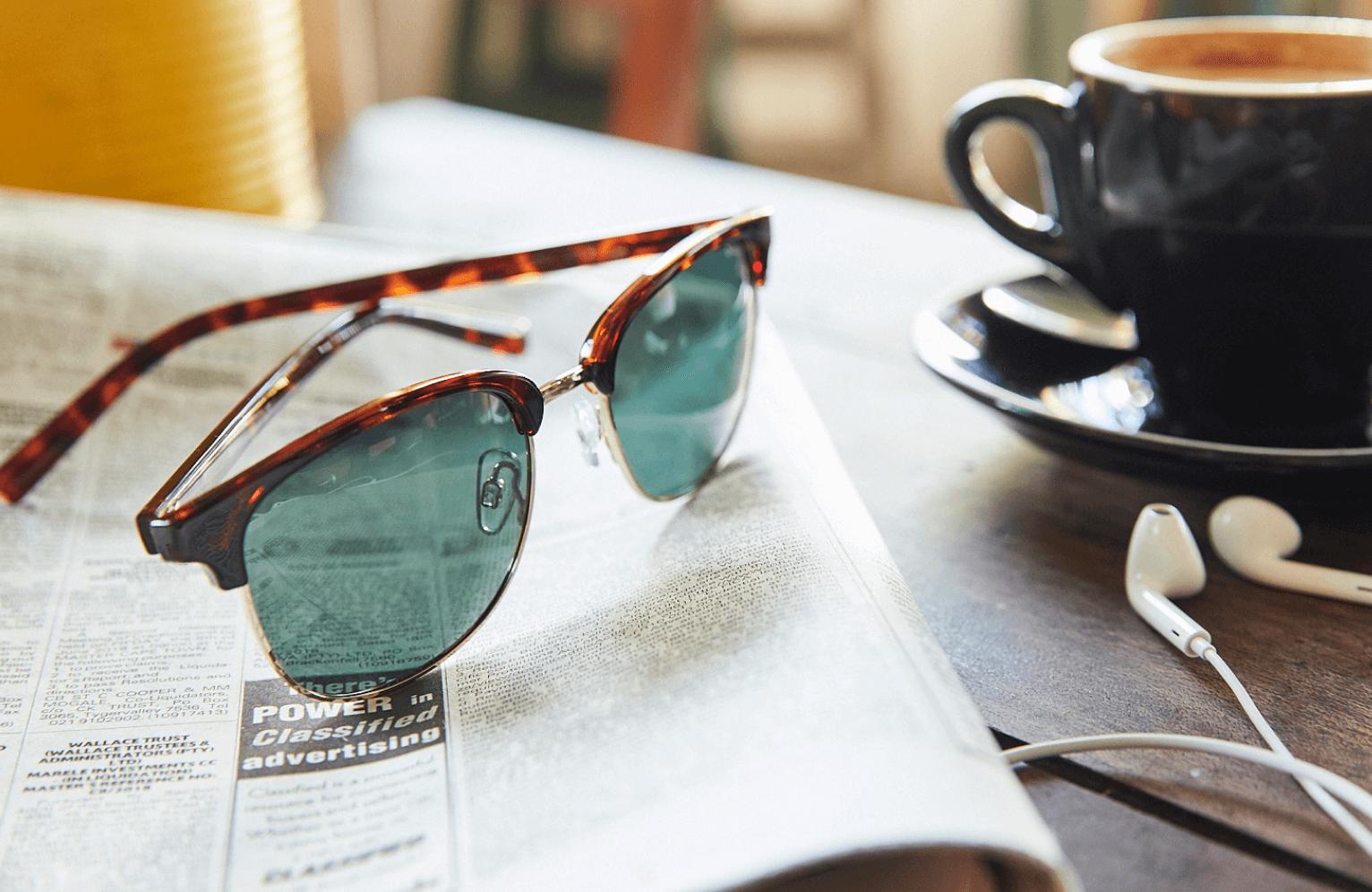 ff0cad0b6 Óculos de Sol - Os Melhores Modelos e Marcas | MultiOpticas
