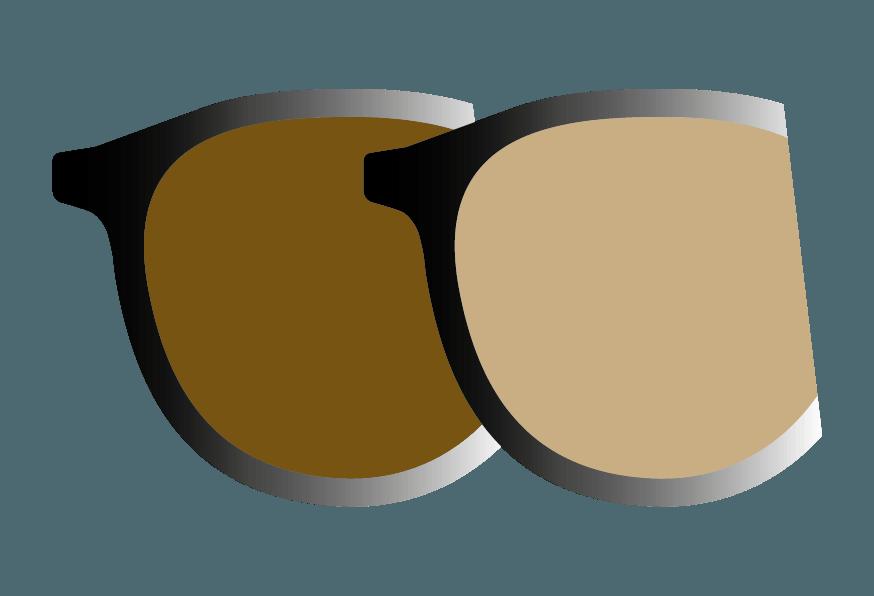 migliore selezione del 2019 enorme inventario modellazione duratura Lenti per Occhiali da Sole: come sceglierle | GrandVision