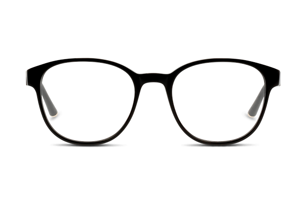 dc2fc80a8ef2 Montatura Occhiali per Uomo