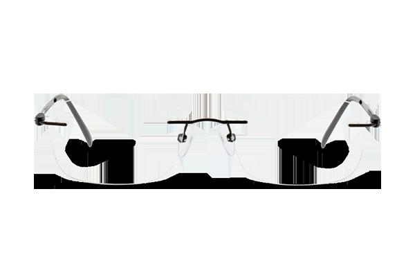 rivenditore all'ingrosso 0ec12 d84e7 Montatura Occhiali da Vista Uomo, Donna e Bambini: come ...