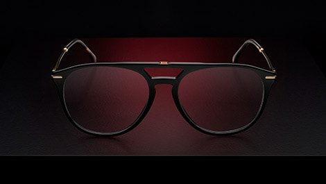 dd165f8cb68 Carrera brillen voor heren   Eye Wish Opticiens