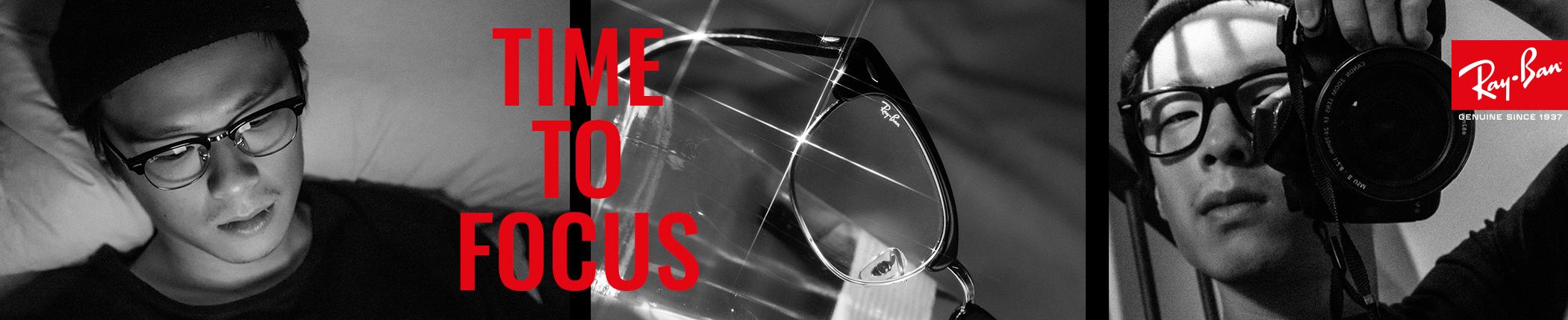 0f15a808e8c094 Ray-Ban zonnebrillen- en brillencollectie