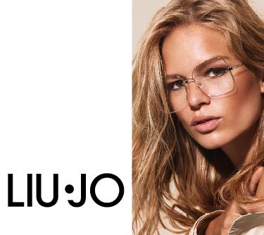 sono diversamente sporco online scarpe casual Occhiali da Vista Liu Jo 2020 | GrandVision