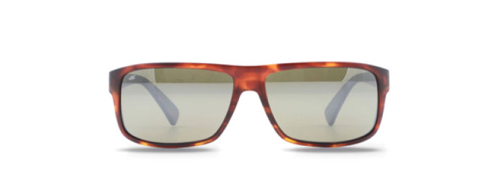 4b79eef5822982 Serengeti zonnebrillen