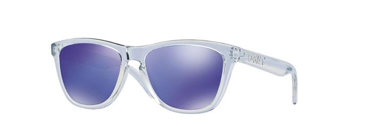 dd41b22d1895a8 Oakley zonnebrillen en brillen