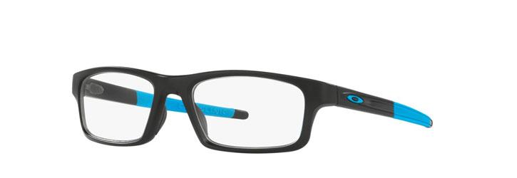 523606723906df Oakley zonnebrillen en brillen