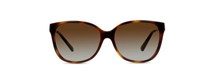cc81bfcd845 Michael Kors zonnebrillen en brillen   Eye Wish Opticiens