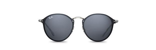 6a7242fb44192f Ray-Ban zonnebrillen en brillen
