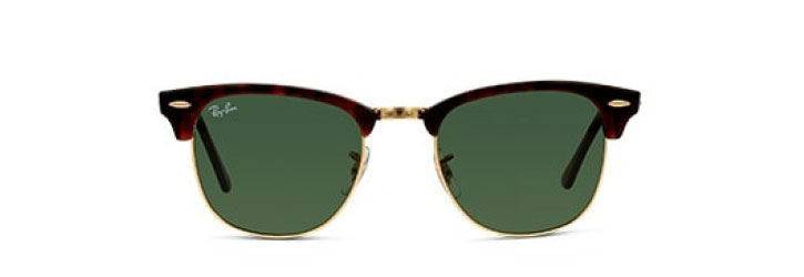 eb2396d1b0b3c7 Ray-Ban zonnebrillen en brillen