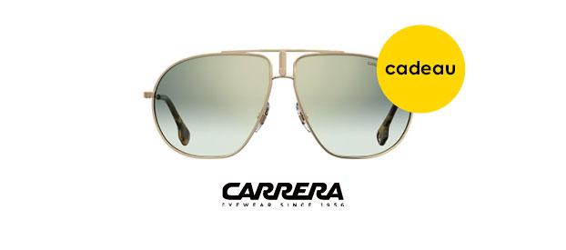 ef5638126eca56 Merkzonnebril Carrera cadeau