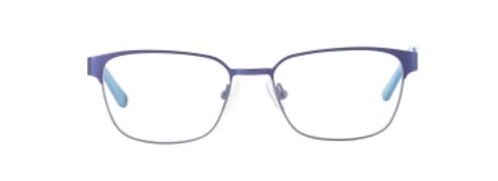 bf91a536670 Kinderbrillen | Eye Wish Opticiens