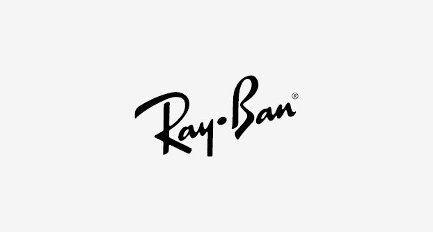 c1056f913a0dbf Koop jouw favoriete Ray-Ban bril bij Eye Wish Opticiens