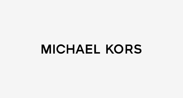 Michael Kors zonnebrillen en brillen | Eye Wish Opticiens