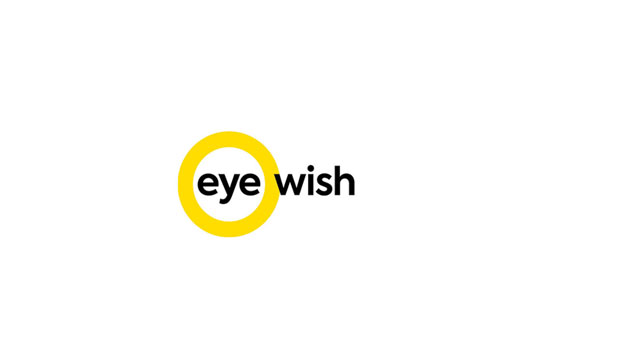 Eye Wish Opticiens logo