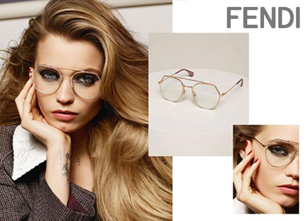 972e10cf64340b De grootste collectie brillen en zonnebrillen