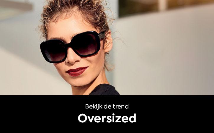 773189f7335be0 Zonnebrillen trends 2019 | Eye Wish Opticiens