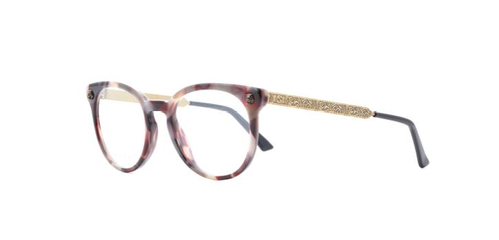 edd28792661 Gucci zonnebrillen en brillen | Eye Wish Opticiens