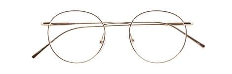 hete verkoop online in de uitverkoop beste deals voor Calvin Klein brillen - Bekijk alle monturen online | Pearle ...