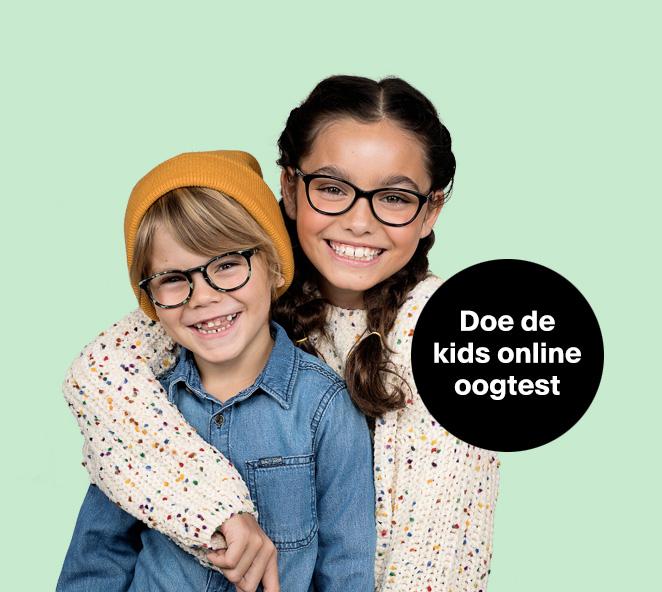 Kleurplaten Zonnebril.Kinderbril Kopen Bestel Hippe Brillen Pearle Opticiens