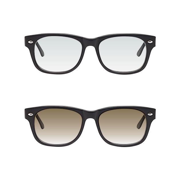 acheter conception adroite bien pas cher Verres pour lunettes | Pearle Opticiens