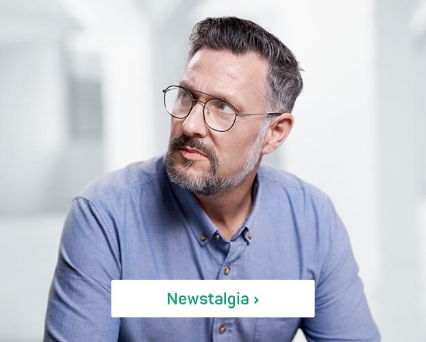 bébé très loué dégagement Tendances lunettes 2019 – Découvrez la dernière mode de ...
