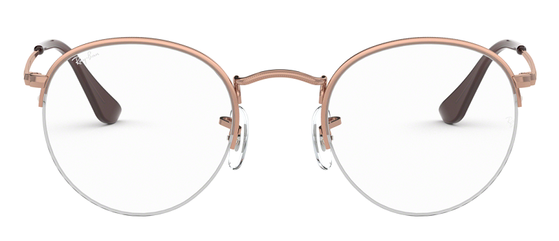 monture lunette femme ray ban 2019
