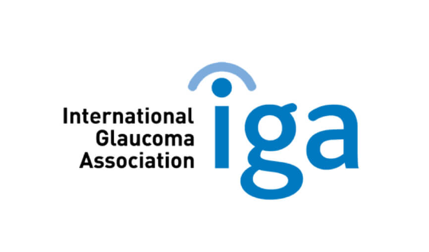 IGA International Glaucoma Association
