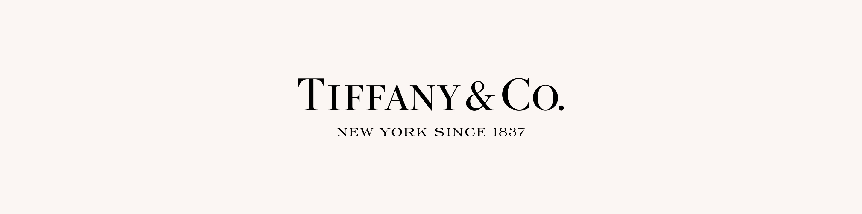 Képtalálatok a következőre: tiffany eyewear logo