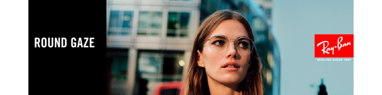 varifocal ray ban sunglasses